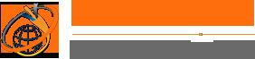 Shiv Krishna Enterprises